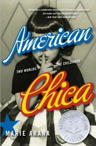american_chica_cover