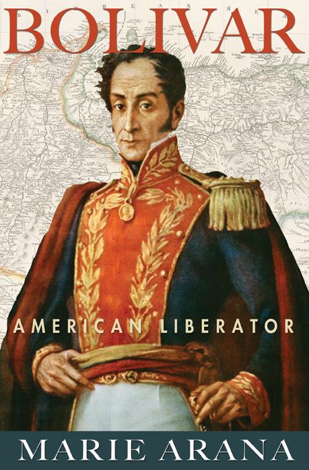 Bolívar: American Liberator
